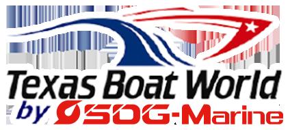 Texus Boat World by SDG-Marine