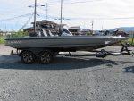CX20 - 5